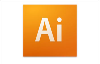 Adobe Illustrator CS5 להורדה