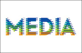 скачать медиа торрент - фото 2