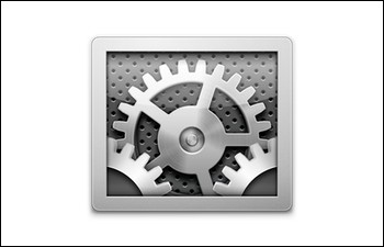 File:System b Preferences /b icon.png - Wikipedia, the free encyclopedia.