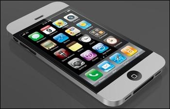 Каталог мобильных телефонов - сотовые телефоны