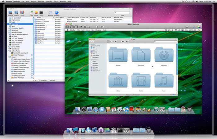 Просмотреть все записи в рубрике Приложения для MacBook. Apple